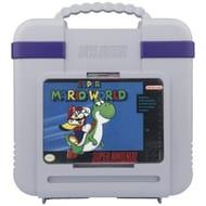 Nintendo SNES Classic Case at Argos
