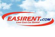 Save 6% on All Airport Car Hire Bookings