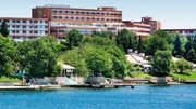Croatia: 7 Night All-Inclusive 4* Escape
