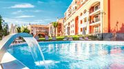 Bulgaria: 4* All-Inclusive Holiday for 7 Nights