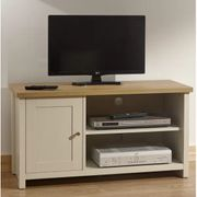 Branchview TV Stand for TVs up to 39""