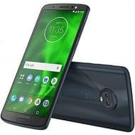 Motorola Moto G6 Play 3GB/32GB Dual Sim SIM FREE/ UNLOCKED