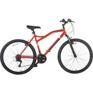 Wheel Size Mens Mountain Bike at Argos 33%off