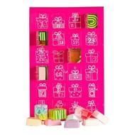 Bomb Cosmetics Advent Calendar - Save £6