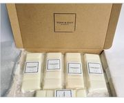 Homemade Soy Wax Melt Selection - Save £2