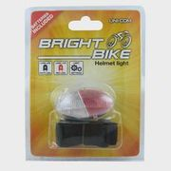 UNICOM Helmet Light Half Price