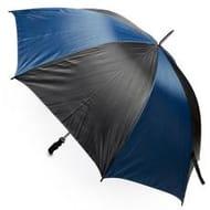 SUSINO Golf Umbrella at Blacks Half Price