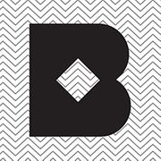 25% off plus Free Delivery on Selected Orders at Birchbox