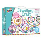 Galt Jewellery Craft Only £7.99