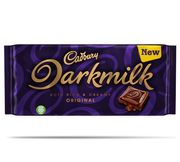 10% off Cadbury Online Chocolate Gifts