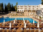 4* All Inclusive Corfu Week