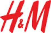 H&M Fashion - up to 40% off on Selected Summer Styles