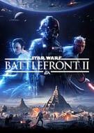 Star Wars Battlefront II 2 for PC