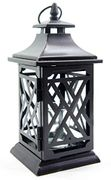Yankee Candle Deco Vitive Lantern - Free Delivery