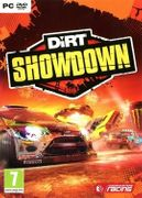 PC Steam Dirt Showdown £0.94 at Instant Gaming