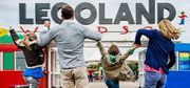 Latest Legoland Discounts - save on Family Holidays & Park Tickets