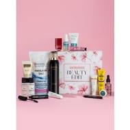 Good Housekeeping Beauty Box