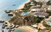 Algarve, Beachfront 3 Night All-Inclusive Break