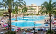 Mallorca, 7-Night All Inclusive w/Free Upgrade