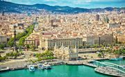 Barcelona: 4* Break w/Spa, Rooftop Pool & Flights from Gatwick, Stansted & Luton