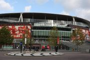 Arsenal - Emirates Stadium Tour & 24hr Hop-on Hop-off Thames River Cruise Pass
