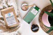 Free Bath Salts and Chocolate from Suncare Shop via O2 Priority