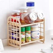 Storage Shelves - Great for Spices Only £5