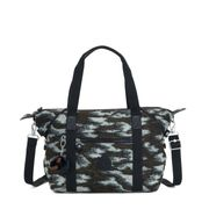 Half Price Kipling ART Handbag