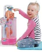 BABY Born Rain Fun Shower