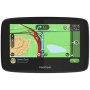 TomTom and Free Instax Mini 9 worth £55!