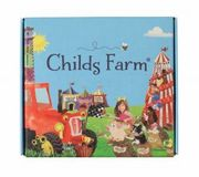 Child's Farm Trial Pack