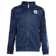 Sports Direct Converse Jacket Teenager