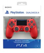 PS4 Dualshock Controller £34.85 at Shopto