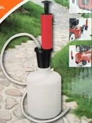 ProPlus 1.6 Litre Liquid Extractor Pump
