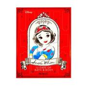 Disney Snow White 12 Days Beauty Advent Calendar