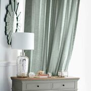 20% off Made to Measure Curtain Orders at Marks & Spencer