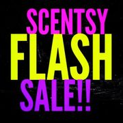 Flash Sale Starting 6pm Tomorrow with Upto 85% Off
