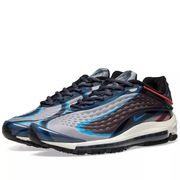 Nike Air Max Deluxe at End Clothing