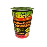 Levi Roots Reggae Reggae Noodles 75g (2 for £1)