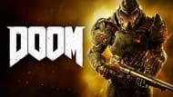 DOOM (PC Game)