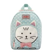 Little Spot Kids Novelty Cat Mini Rucksack