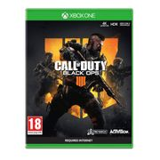Call of Duty: Black Ops 4 Xbox One - Save £30
