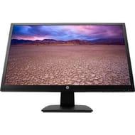 """HP 27O 27"""" Full HD Monitor at Box"""
