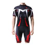 30% off Cycling Bib Shorts and Jacket!!