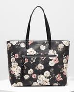Fiorelli Iris Bag