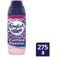 Comfort Intense Fuchsia Passion Perfume Pearls 275g