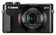 SAVE £100 - Canon PowerShot G7 X Mark II Digital Camera ***4.6 STARS***