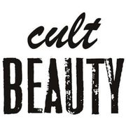 £11 Birthday Boutique at Cult Beauty