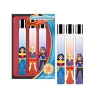 Kids Perfume - Super Hero Girls