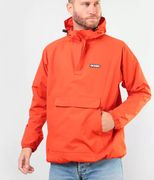 Half Price Dickies Jackets Today Only